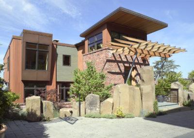 Lake-House-2006-06-12-03.33.55