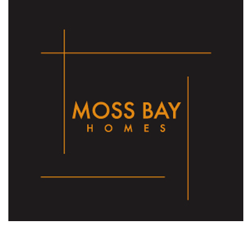 Moss Bay Homes